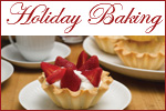 Sandbakkel, Almond Cake Pans, Cookie Cutters for your Holiday Baking Needs