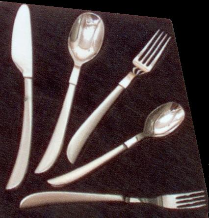 Sonja 5 Piece Place Setting