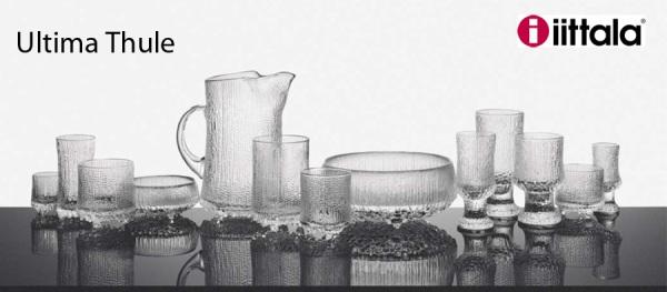 scandinavian crystal. Black Bedroom Furniture Sets. Home Design Ideas