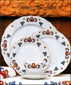 Christmas Plates Royal Copenhagen