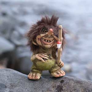 trolls_fishing.jpg