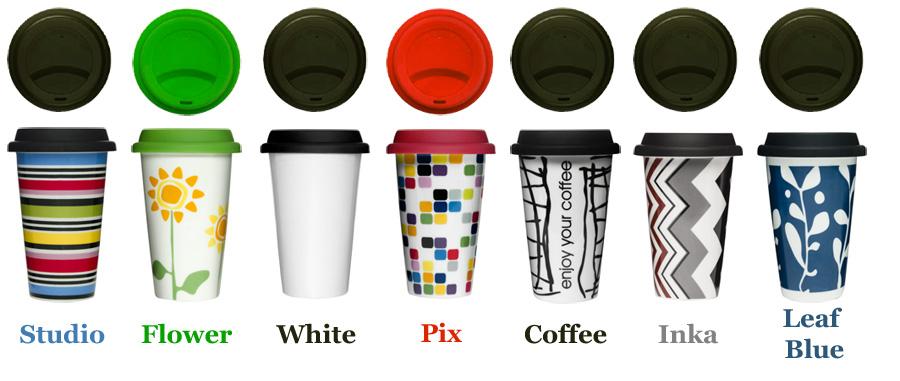 Sagaform Cafe Design